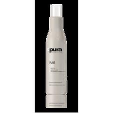 PURE LIFE - SAMPON REGENERANT  250 ml