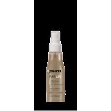 PURE LIFE - ELIXIR ILUMINATOR 80 ml