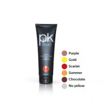 Pure Color Mask - Masca restructuranta coloranta 250ml