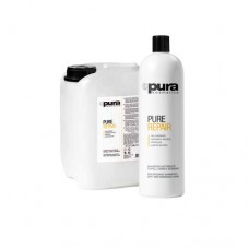 Pure Repair - Sampon nutritiv 1000ml