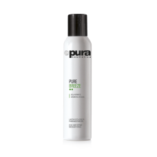 PURE BREEZE (fix 2) 300ml