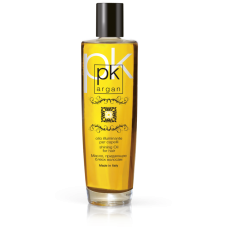 PK Argan Oil 100ml