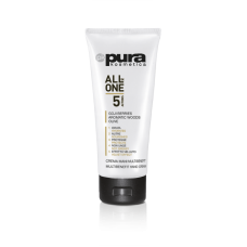 Pure All in One 5 - Crema de maini cu 5 Benefcii 100ml