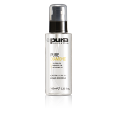Pure Diamond 100ml