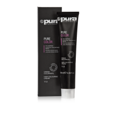 Pure Color - Crema Coloranta 100 ml