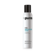 Pure Breeze Plus - Lac eco Strong 300ml