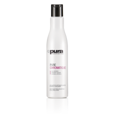 Pure Chromatique - Sampon Intensificator 250 ml