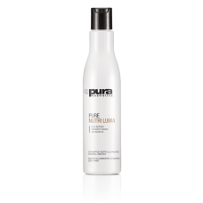 Pure Nutri Lumia - Sampon Nutri Iluminant 250ml