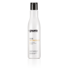 Pure Reconstruct Sampon 250ml - Pasul 1