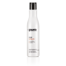 Pure Vitality - Sampon Anti-cadere 250ml