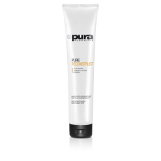 Pure Reconstruct Mask 200ml - Pasul 3