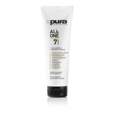 Pure All in One 7 - Sampon Crema 7 Beneficii 250 ml