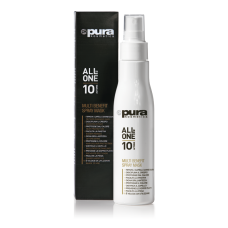Pure All in One 150 ml
