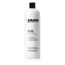 Pure Hydra - Sampon hidratant 1000ml