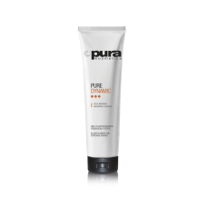 Pure Dynamic - Gel elasticizant 150ml