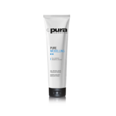 Pure Modeling - Gel modelator 150ml