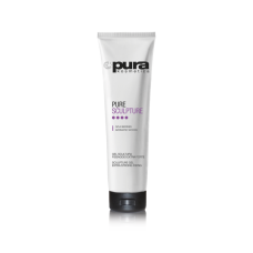 Pure Sculpture - Gel  Extrastrong 150ml