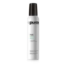 Pure Shape - Spuma Modelatoare 300ml