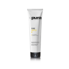 Pure Softly - Gel Spuma 150ml