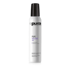 Pure Volume - Spuma Volum 300ml