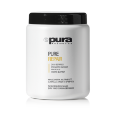 Pure Repair - Masca nutritiva 1000ml